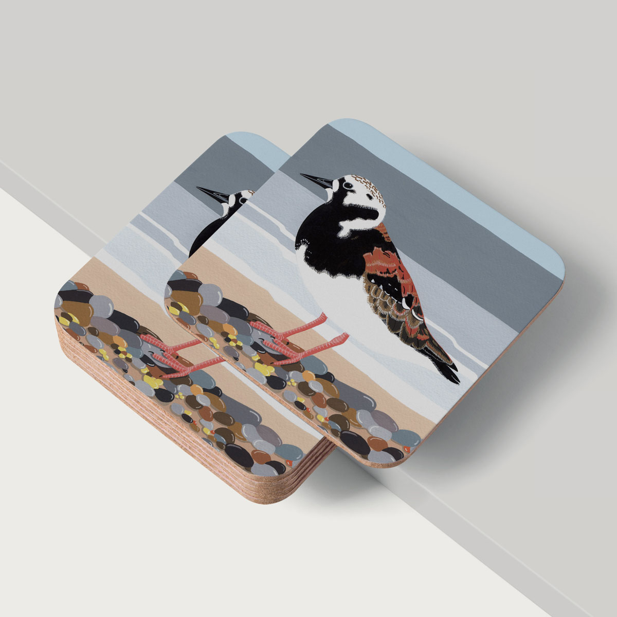 Turnstone Placemat Coaster Homewares